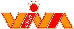 """HVD """"Вива Клуб"""""""